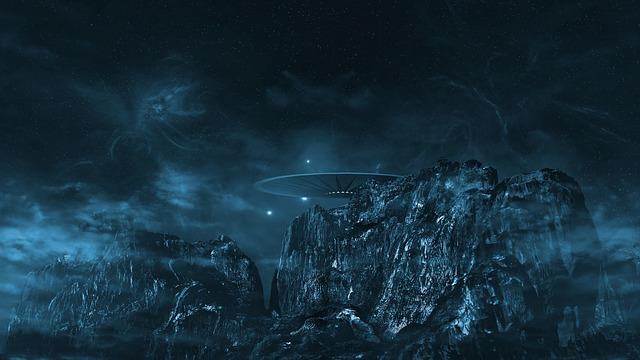 alien planet - the false consensus effect